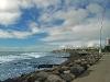 coastal_walk