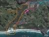 kaikorai-estuary-google