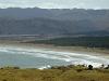 mahanga_beach