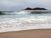 ocean_beach2