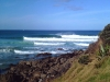te-arai-point-swell