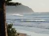 wainui-beach2-web