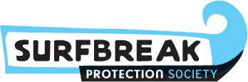 Surfbreak Protection Society