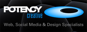Potency Creative