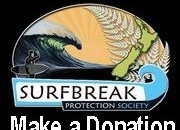 SPS Donations