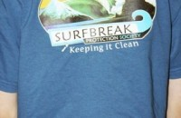 SPS T-Shirts