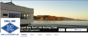 Lyall_Bay_SLSC_1_facebook_1