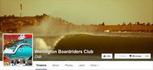 Wellington_Boardriders