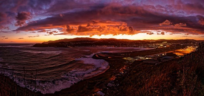 Lyall_Bay_Facebook