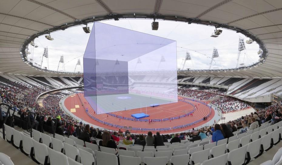 water-stadium