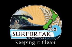 generic-surfbreak-logo-nov2010